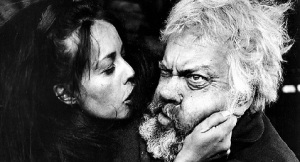 Chimes at Midnight-Moreau & Welles
