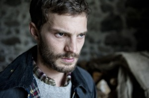 "Jamie Dornan - ""The Fall"""