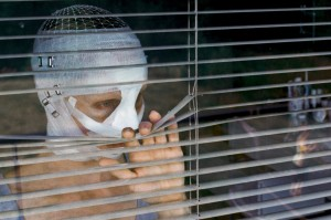 Goodnight Mommy-mommy at blinds2