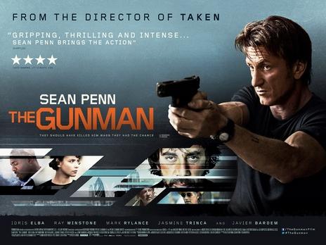 Gunman-poster2