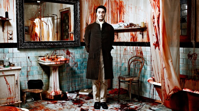 What We Do in the Shadows-bathroom