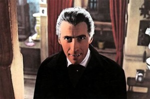 Christopher Lee-Dracula2