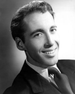 Christopher Lee-young