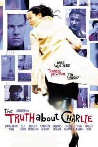 Truth About Charlie-poster3