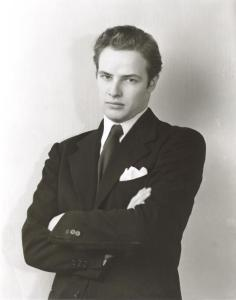Brando-arms crossed
