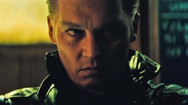 Black Mass-Johnny Depp3