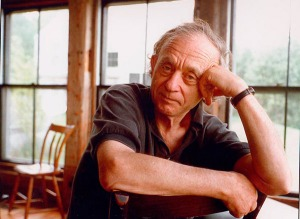 Frederick Wiseman-photo