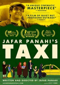 Taxi-poster2