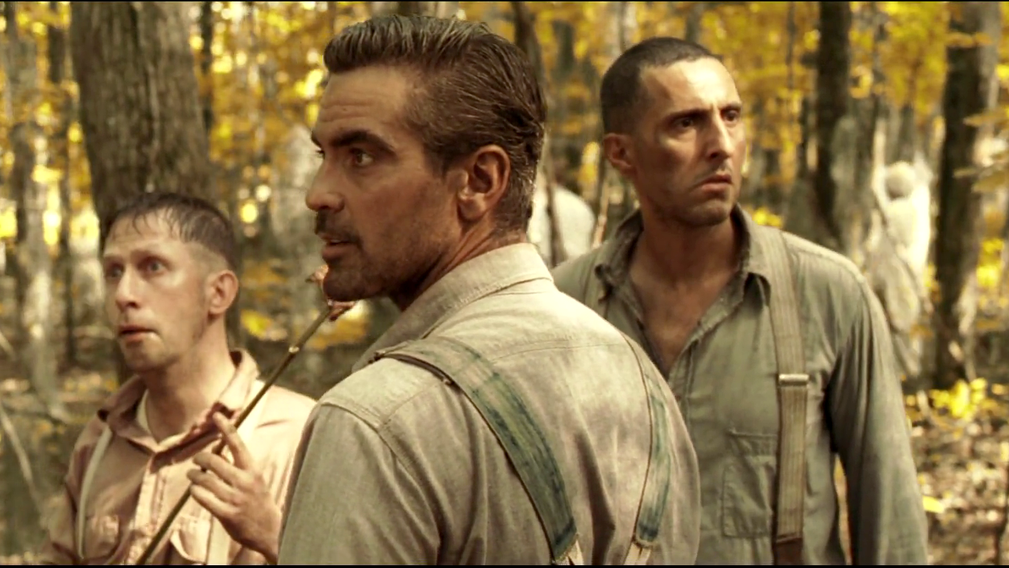 """""""O Brother, Where Art Thou?"""" – As Good as It Gets 