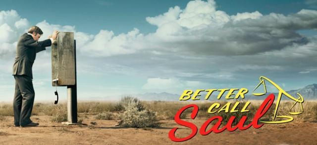 Better Call Saul-poster2