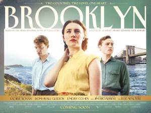 Brooklyn-poster2