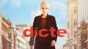 Dicte-title