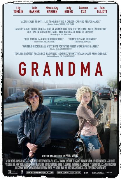 Grandma-poster2