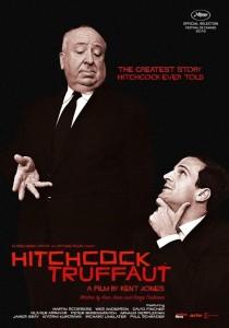 Hitchcock_Truffaut-poster