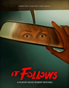 It Follows-poster4