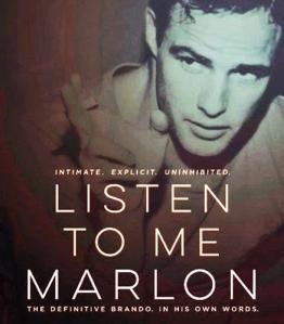 Listen to Me Marlon-poster4