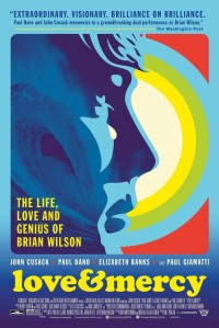 Love & Mercy-poster