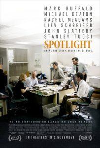 Spotlight-poster3