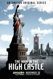 Man in the High Castle-poster2