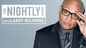 Nightly Show-Larry w_title