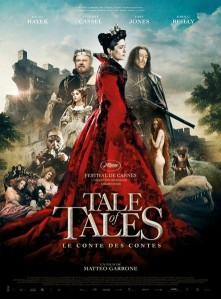 Tale of Tales-poster2