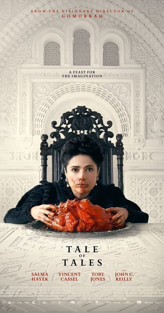 Tale of Tales-poster3