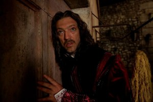 Tale of Tales-Vincent Cassel2