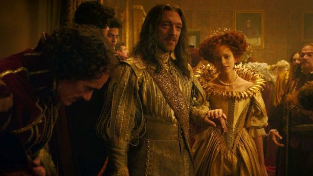 Tale of Tales-Vincent Cassel3