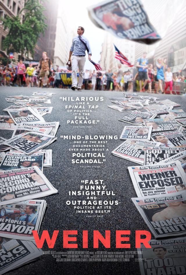 Weiner-poster2