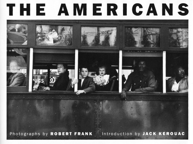 The Americans-cover