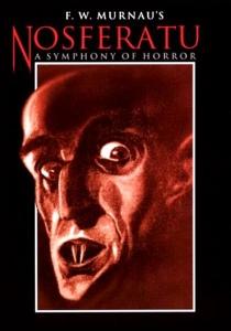 Nosferatu-poster3