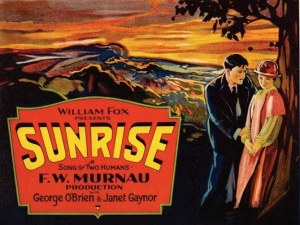 Sunrise-poster3