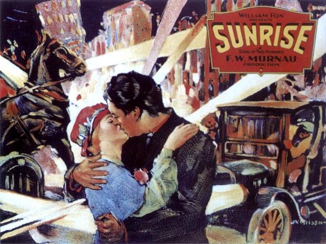Sunrise-poster4