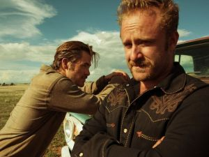 Hell or High Water-brothers2
