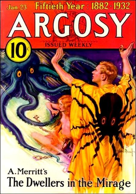argosy-1932-pulp-cover