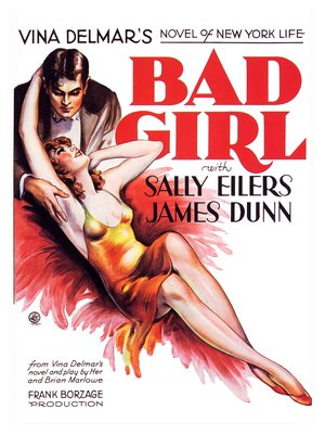 bad-girl-31-poster