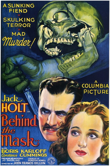 behind-the-mask-1932-poster