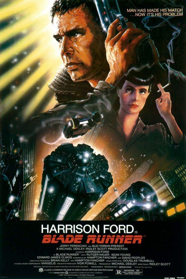 blade-runner-1982-poster