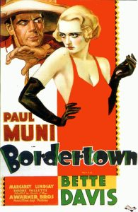 bordertown-poster-1935