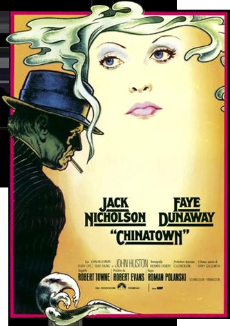 chinatown-1974-poster