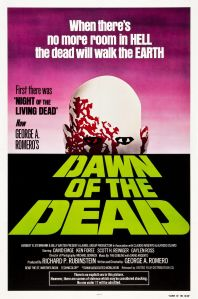 dawn-of-the-dead-1970-poster