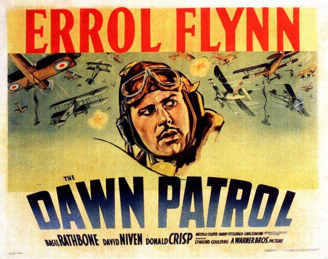 dawn-patrol-1938-poster