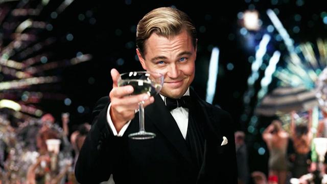 dicaprio-gatsby-toast2