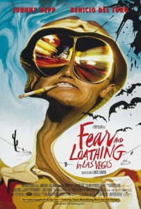 fear-loathing-1998-poster