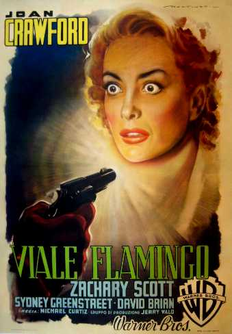 flamingo-road-49-italian-poster