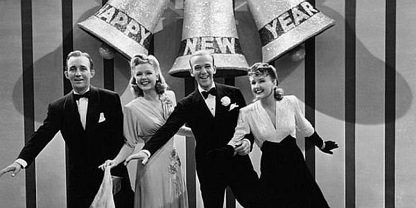 happy-new-year-crosby-astaire