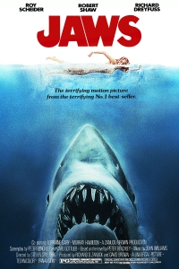 jaws-1975-poster