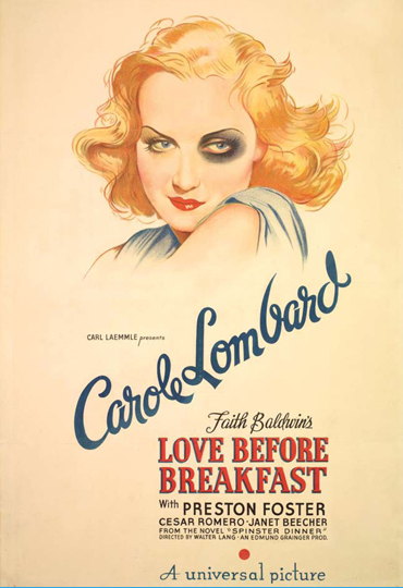 love-before-breakfast-1936-poster