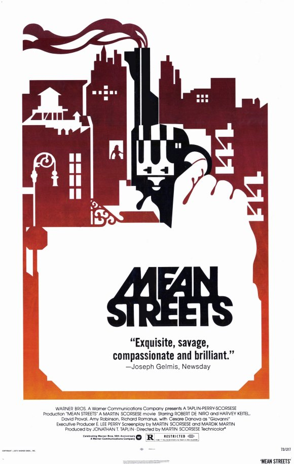 mean-streets-1973-poster
