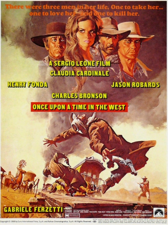once-upon-a-time-in-the-west-68-poster.j